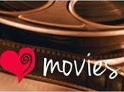 love movies: giardino segreto