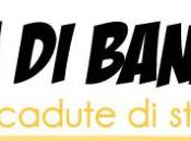 Buccia Banana/Cosa lasciare 2013