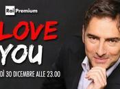 Premium, Love storie d'amore nello spettacolo