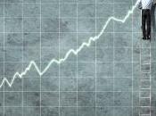 statistiche 2013
