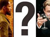 migliori film 2013 pensieri cannibali,