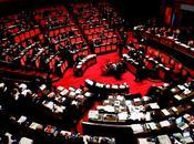 NOTIZIA FLASH: sollecitata risposta ministro Zanonato all'interrogazione parlamentare