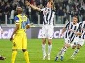 Inter, arrivo giocatore della Juventus