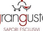 spesa cenone Napoli Grangusto