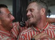 Film stasera sulla chiaro: PAPILLON (lunedì dicembre 2013)