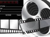 Come modificare video formato