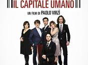 valanga clip Capitale Umano Paolo Virzì