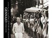 "Miss Italia: Anni Italia"" nuovo Calendario 2014"