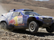 Bolivia: popolazione Aymara minaccia Rally Dakar