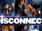 Disconnect Prima Clip Italiana Intervista Alexander Skarsgard