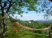Vacanze rurali Italia: proposte 2014