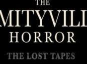 Torna casa maledetta: Amityville lost tapes uscita 2015
