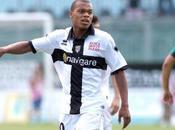 Juventus, Roma senza Tevez, Pirlo colpo Biabiany?