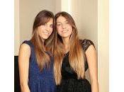"""Miss Italia: """"Prima 2014"""""""