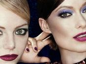 Revlon presenta Evening Opulence Collection
