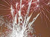 Fuochi d'artificio: vademecum sicuro