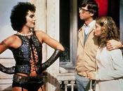 """Iris apre stagione 2014 film """"The Rocky Horror Picture Show"""" prima serata"""