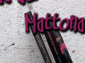Sfida Mattonazzi 2014