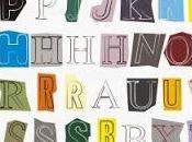 Scrittura 2014: leggerezza!
