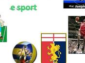 Alimentazione sport. (Presentazione Power Point)
