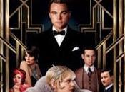 grande Gatsby (2013) Luhrmann