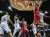 Basket, stasera Eurolega esclusiva Sports