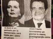 L'Italia fortuna avere Romano Prodi