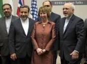 Crisi diplomatica segni disgelo: possibili accordi nucleare