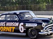 Marshall Teague's Fabulous Hudson Hornet