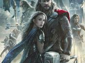 [Film Zone] Thor Dark World