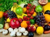 Frutta verdura combattono disfunzione erettile