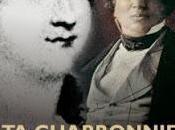 Segnalazione e-book: strana giornata Alexandre Dumas Rita Charbonnier