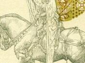 Parsifal ritrovato Caserini