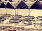 vini della Terra Mezzo: degustazione imperiale