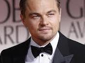 Aspettando Wolf Wall Street compare stupendo video tutti film Leonardo DiCaprio