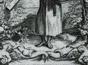 Raimondo Palmieri disegno Tagliasacchi.