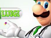 Nintendo Release Gennaio 2014 Rubrica