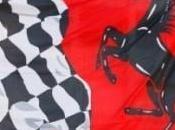 Ferrari auguri Schumacher