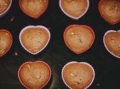 Ricetta, Muffin Baileys