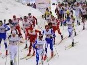2014 inizia Eurosport (Sky Mediaset Premium) meglio degli sport invernali