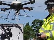 """manuale difendersi droni """"Drone Survival Guide"""""""