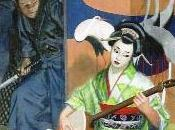 Fiori sanguinanti Giappone. Forme, sogni incubi offerti Accardi Recchioni