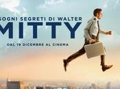 Ciak secret life Walter Mitty