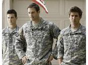 """""""Enlisted"""": cose sapere nuovo esercito piccolo schermo"""