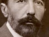 """""""Uomini tutto mondo, unitevi!"""", un'analisi caso"""" Joseph Conrad."""