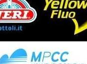 MPCC, ammessa anche Neri Sottoli-Yellow Fluo