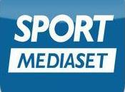 ricca offerta sportiva 2014 onda sulle reti Mediaset Premium