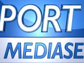 Mediaset Premium L'offerta sportiva 2014