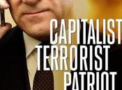 Anche Kenneth Branagh terzo character poster Jack Ryan L'Iniziazione