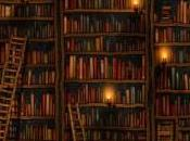 buon proposito 2014: sempre libri!